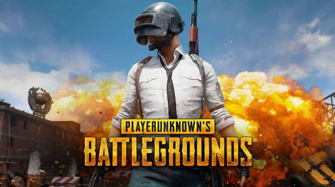 How To Get UC In PUBG Mobile For Free 2021