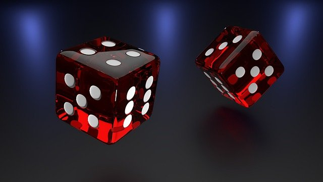 Which CASINO Games Provide the Hardest ODDS?
